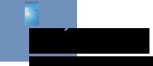 Kares Mühendislik - Kimya Mühendislik Ltd. Şti.